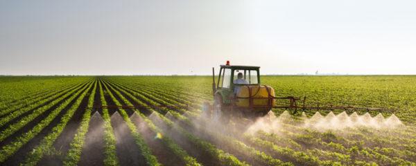 engrais d'agriculture